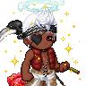 zI-B I D D L E  B O I-Iz's avatar