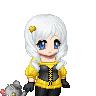 xxx_Boo_Hoo_You_xxx's avatar