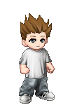 Soulrunner's avatar