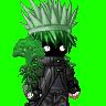 XxX-Zetsu-XxX's avatar