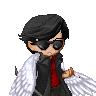 Flying Sharks's avatar