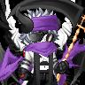 TaterTeeTz's avatar