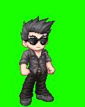 D-rey's avatar