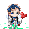 linsey drummon's avatar