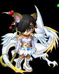 Cutie_Angel_Spirit