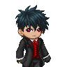 coasterfan2's avatar