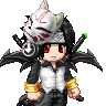 iPodalicious's avatar