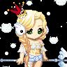 Angel-Imp701's avatar