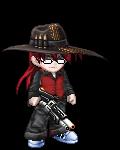 shadow fire19's avatar