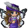 ArticAngel2's avatar