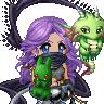 Swift_aqua's avatar