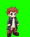 pimppete's avatar