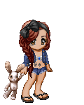 bunny_boo757