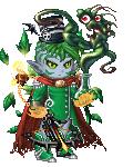 Phantomboy411's avatar