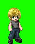 Lyric Hei's avatar