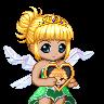 pretty haru_tenshi's avatar