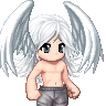 kjsbdfwoq's avatar