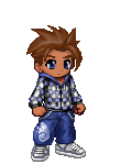 DJ_ishamel's avatar