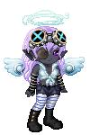faerynska