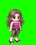 SMiLEYFACE55's avatar