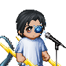 Beta Tester Battle Arena's avatar