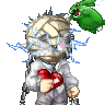 thecherryblossoms's avatar