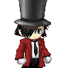 Xano_Kais's avatar