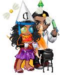 liL_Mz_dominiicAna1994Xd's avatar