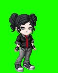 danyaru's avatar