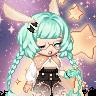 Candy Coated Sarcasm's avatar