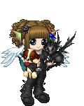 lightdarkhope's avatar