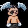 Kliptz's avatar