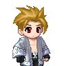 Anbu Slick's avatar