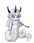 Oriash's avatar