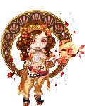 Sariah Lockhart's avatar