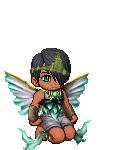 I_LUFFLE_BUNNIES's avatar