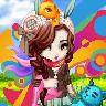 Rani Ferality's avatar