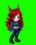 animegirlforever16's avatar