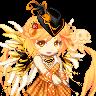 Aine_00's avatar