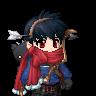 Slumberphonic's avatar