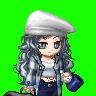 mewamewmew's avatar