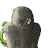 -`TheFatKid`-'s avatar