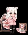 Mellemon's avatar