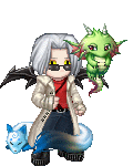 Shrikesong's avatar