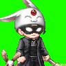 princeofpower's avatar