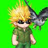 Tsumikusa-Kaze's avatar