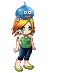 Natty93's avatar