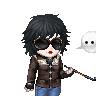 Zerilla's avatar