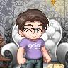 Roland Isono's avatar