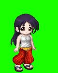 Kikyo 5005's avatar